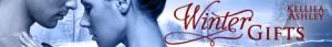 KA_Winter Gifts_banner